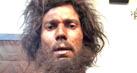First look: Randeep Hooda as Sarabjit in Omung Kumar's next