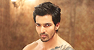 """I have figured out things on my own"" - Harshvardhan Rane on his Sanam Teri Kasam debut"