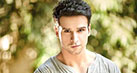 Watch: Ranveer Singh does Dubsmash with Girish Taurani for LoveShhuda