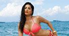"""""""You won't find me in a bikini in Antarctica"""" - Sunny Leone"""
