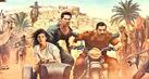 All eyes on John Abraham-Varun Dhawan-Jacqueline Fernandez's Dishoom to further make it big in July