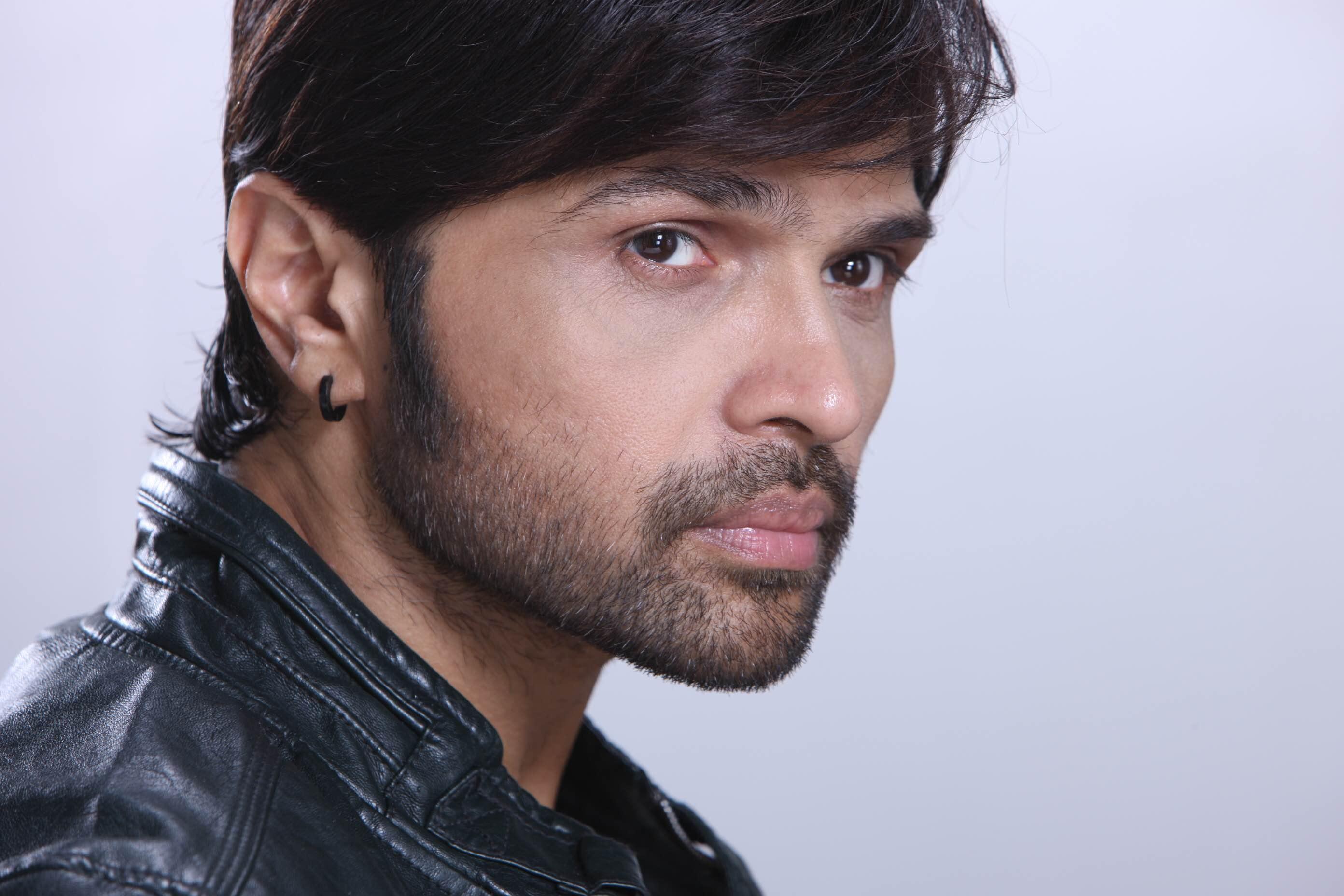 HR Musik announce future plans on Himesh Reshammiya's birthday