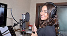 Check out: Sonakshi Sinha croons for Akira