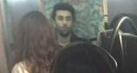 Check out: Ranbir Kapoor starts shooting for the last schedule of Ae Dil Hai Mushkil