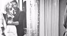 Sneak peek: Ranveer Singh and Vaani Kapoor up the heat quotient in Harper's Bazaar Bride India