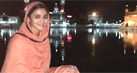 Check out: Alia Bhatt visits Golden Temple