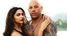 The XXX trailer is out, but where is Deepika Padukone?