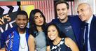 Priyanka Chopra to co-host UN's Global Citizen Festival