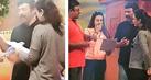 Preity Zinta starts shooting for Neeraj Pathak's Bhaiyyaji Superhit