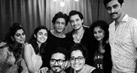 Check out: Shah Rukh Khan hangs out with Dear Zindagi team