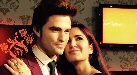 Check out: The love of Katrina Kaif's life is Robert Pattinson