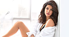 How Priyanka Chopra took up the challenge to play the bad-girl in Baywatch