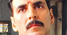 Check out: Akshay Kumar shares his look from Jolly LLB 2