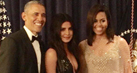 Check out: Priyanka Chopra meets Barak and Michelle Obama