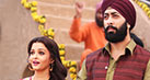New York based Ankur Bhatia to play Aishwarya Rai Bachchan's husband in Sarbjit