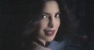 Watch: Priyanka Chopra adds fizz to Appy Fizz