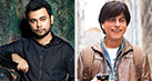Maneesh Sharma is expecting a National Award for Shah Rukh Khan's performance in 'Fan'