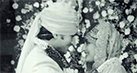 Nostalgia: A special moment of Saif Ali Khan and Kareena Kapoor from their wedding
