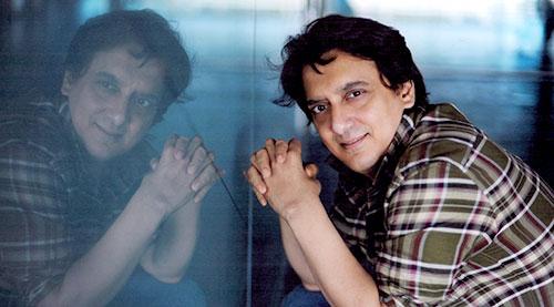 Sajid Nadiadwala built 'Chill Room' for Housefull 3 cast