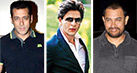Bollywood to bat for Narendra Modi? Not so fast