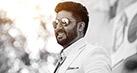 Abhishek Bachchan speaks out on the sensationalised reporting of Sarbjit premiere