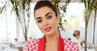 Check out: Amy Jackson at the Cannes Film Festival
