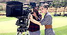 Check out: Amy Jackson learns to shoot on the sets of Ali