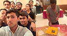 Check out: Arjun Rampal posts pictures from Kahaani 2 set [ slideshow ]