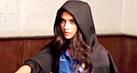 Watch: Behind the scenes of Deepika Padukone's photo shoot
