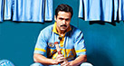 What went wrong with Emraan Hashmi's Azhar?