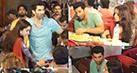 Check out: Shraddha Kapoor & Aditya Roy Kapur enjoy street food in Ahmedabad