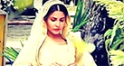 Check out: Anushka Sharma in an ethnic look in Phillauri