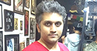 Check out: Mohit Suri gets his daughter's name inked