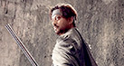 """Madaari is not only a father-son thriller"" - Irrfan Khan"