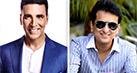 Akshay Kumar and Sajid Nadiadwala to maintain their success record with Housefull 3