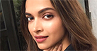 Check out: Deepika Padukone manages to stun even at 6AM