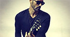 Check out: Arjun Rampal turns musician once again for Rock On 2