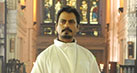 Check out: Nawazuddin Siddiqui's look in TE3N