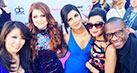 Watch: Priyanka Chopra at the Billboard Music Awards 2016