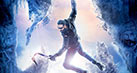 Ajay Devgn has a 150 day plan for Shivaay