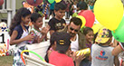 Check out: Sanjay Dutt has gala time with kids at an ad shoot