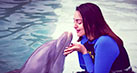 Check out: Sonakshi Sinha turns dolphin whisperer