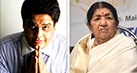 Comedy touches all-time low with Tanmay Bhat's video ridiculing Lata Mangeshkar