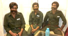 Check out: Veerappan lookalikes scare audiences in cinemas