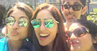 Check out: Yaami Gautam on a break with family to Shimla