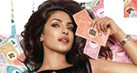 Priyanka Chopra ups the heat quotient as the cover girl of Complex magazine