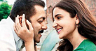 Check out: The romantic side of Salman Khan and Anushka Sharma in Sultan