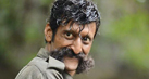 Subhash K Jha speaks about Veerappan