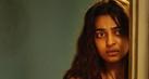 Subhash K Jha talks about Phobia