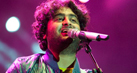 """For me the song is important and relation with Salman Sir is important"" - Arijit Singh"